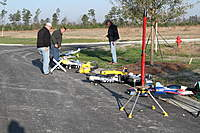 Name: smIMG_8457.jpg
