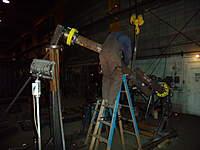 Name: pipe work 006.jpg Views: 132 Size: 72.5 KB Description: