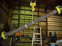 Name: pipe work 011.jpg Views: 140 Size: 92.5 KB Description: