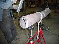 Name: pipe work 022.jpg Views: 131 Size: 80.1 KB Description: