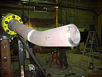 Name: pipe work 024.jpg Views: 128 Size: 80.7 KB Description: