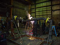 Name: pipe work 027.jpg Views: 150 Size: 70.4 KB Description: