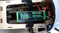 Name: DSC00598.JPG Views: 78 Size: 1.98 MB Description: