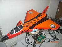 Name: Micro RAFALE.jpg