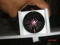 Name: tiny motor.JPG Views: 137 Size: 65.5 KB Description: