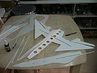 Name: kronik3.jpg Views: 540 Size: 25.3 KB Description: I cut/adjusts while I build her.