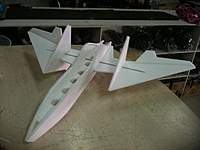 Name: kronik b.jpg