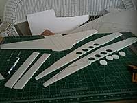 Name: IMG_0469.jpg Views: 603 Size: 32.9 KB Description: Wing and fuselage