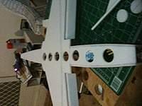 Name: IMG_0488.jpg Views: 586 Size: 26.7 KB Description: lightening holes AGAIN!