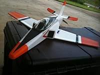 Name: IMG_0509.jpg Views: 656 Size: 54.0 KB Description: Long nose flier!