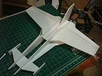 Name: IMG_0553.jpg Views: 1069 Size: 39.7 KB Description: winglet!
