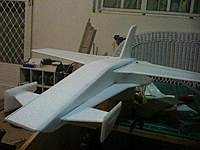 Name: IMG_0586.jpg Views: 1548 Size: 27.0 KB Description: ready for paint!