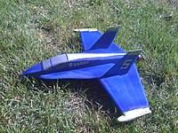Name: Snice's Blue Angels Version..jpg Views: 3487 Size: 136.3 KB Description: Snice's Blue angels version.
