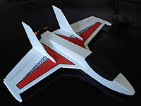 Name: Boardman's excelent build..jpg Views: 3482 Size: 40.4 KB Description: Boardman's excelent build
