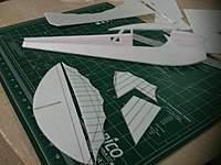 Name: HENRY MIGNET 008.jpg Views: 472 Size: 35.7 KB Description: lots of adjustments. Freestyle build!