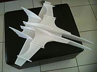 Name: DARK KNIGHT 002.jpg