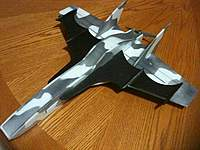 Name: DARK KNIGHT 004.jpg