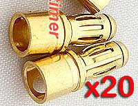 Name: 3.5_bullet.jpg Views: 89 Size: 34.6 KB Description: