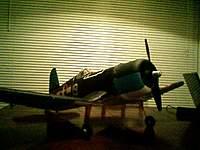 Name: plane5.jpg Views: 57 Size: 54.7 KB Description: