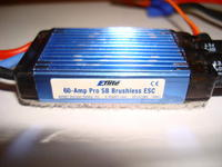Name: esc and motor 003.jpg Views: 99 Size: 61.6 KB Description: