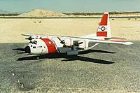 Name: lg-26852.jpg