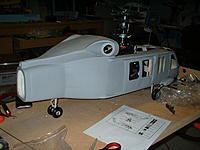 Name: DSCF0014.jpg