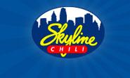 Name: l_skyline.jpg Views: 813 Size: 6.3 KB Description: