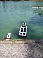 Name: Picture 010.jpg Views: 117 Size: 111.2 KB Description: Dock?  What dock?