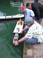 Name: SNC00027.jpg