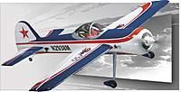 Name: Yak-55M Large.jpg Views: 228 Size: 35.5 KB Description:
