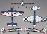 Name: Yak-55M 3 View.jpg Views: 935 Size: 67.0 KB Description: