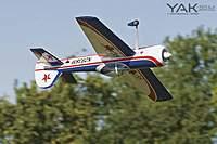 Name: Yak-55M in Flight 3.jpg Views: 171 Size: 49.5 KB Description: