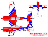 Name: Russian Thunder V11 070612.jpg