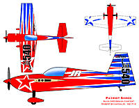 Name: Patriot Shred 021713.jpg
