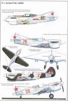 Name: Russian P-40.jpg Views: 515 Size: 89.3 KB Description: