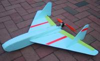 Name: She Flys 1.jpg Views: 577 Size: 85.6 KB Description: