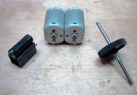 Name: J250 Twin Parts.jpg Views: 187 Size: 98.2 KB Description: