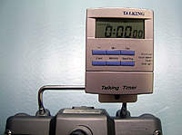 Name: Talking Timer 2.jpg Views: 105 Size: 46.0 KB Description: