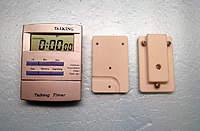 Name: Talking Timer 4.jpg Views: 105 Size: 52.8 KB Description: