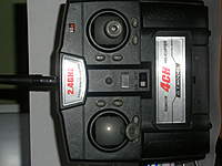 Name: PC220020.jpg Views: 132 Size: 75.5 KB Description: