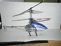 Name: PC220004.jpg Views: 98 Size: 50.6 KB Description: