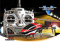 Name: V120D02 heli.jpg