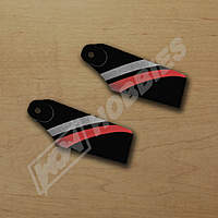 Name: Tail blades-jpg.jpg