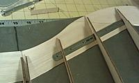 Name: IMAG0526.jpg