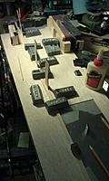 Name: IMAG0543.jpg