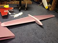 Name: IMG_1638.JPG Views: 19 Size: 138.1 KB Description: Still in pink!