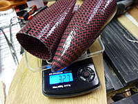 Name: P1000607.jpg