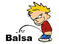 Name: peeing_calvin_on_balsa_color.jpg Views: 99 Size: 29.4 KB Description: Edit for Coro Mig.