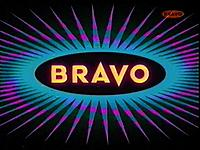 Name: bravo_ident1997a.jpg Views: 95 Size: 40.5 KB Description: Hip, Hip, Hurrah!!!