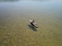 Name: P4280008.jpg